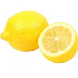 Citron Jaune / 6Kg