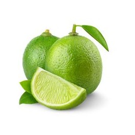 Citron Vert  / 4.5Kg