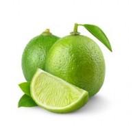 Citron Vert colis de 2Kg