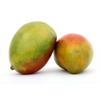 Mangue- fruits exotiques-madisfrais.com