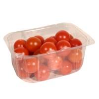 Tomate cerise rouge / 250gx2