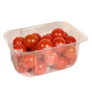 250g x Tomate cerise rouge