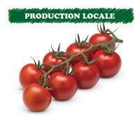 Tomate Grappe Cocktail Rouge Nantaise / 3Kg