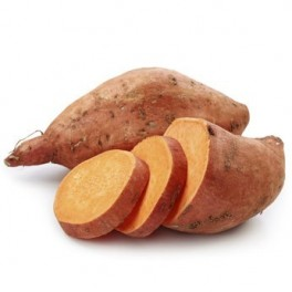 Patate Douce / 1Kg