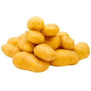 Pomme de terre Agata / 1 kg