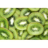 Kiwi colis de 1Kg