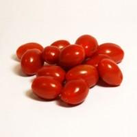 Tomate cœur de pigeon / 250g