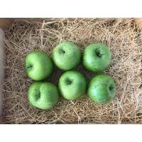 Pomme Granny colis de 2Kg