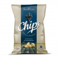 Chips De Noirmoutier / 135g