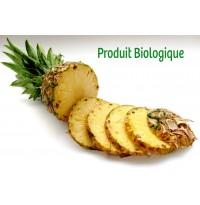 Ananas BIO / 1 pièce