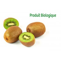 Kiwi Bio colis de 10Kg