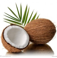 Lait de coco / 400ml