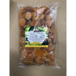 abricot moelleux / 2kg