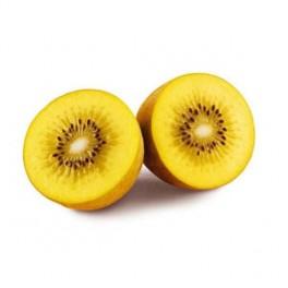 Kiwi jaune Bio / 6 pièces