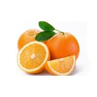 Orange colis de 2Kg