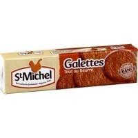 Paquet de galette st michel - 130g