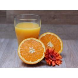 1L x Jus d'orange