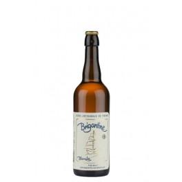 1 x Bière brigantine blonde 75cl