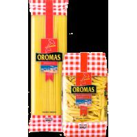 Pâtes spaghetti / 500g