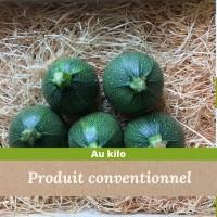 courgette-ronde-1kg-madisfrais