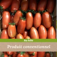 Tomate Cornue / 1 kg