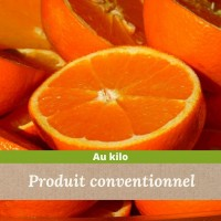 Orange-1kg-madisfrais.com