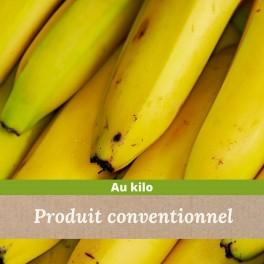 1 kg x Bananes
