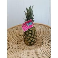 Ananas / 1 pièce
