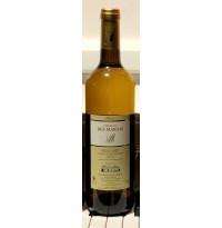 Muscadet AOC  Côtes de Grand lieu sur Lie 75 cl