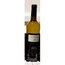 Chardonnay Castel des Marais 75 cl