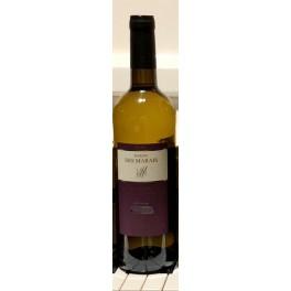 Muscadet Baron des Marais 75 cl x6 bouteilles